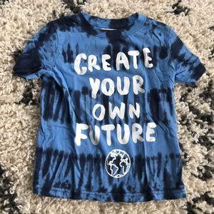 H&M Toddler Boy T-shirt 1 1/2 - 2 years